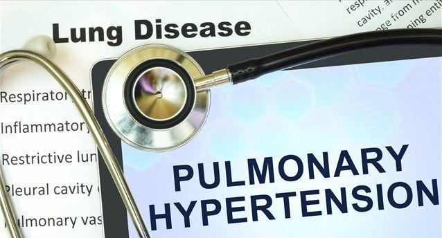 pneumoniki-ypertasi