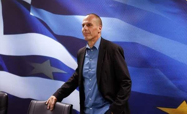 varoufakis2
