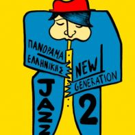 panorama jazz2_new_generation