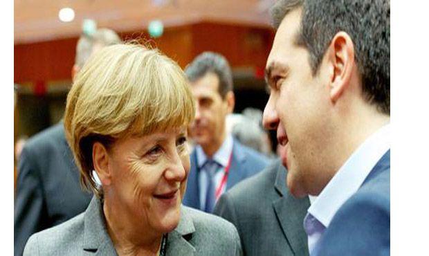 tsipras_merkel
