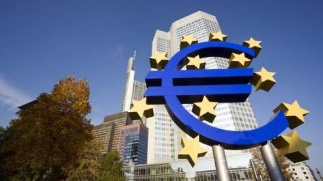 Eurogroup-06112014
