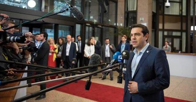 tsipras-Synodos