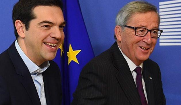 tsipras-gioungerr-630x400