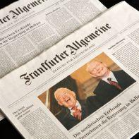 Franckfurt%20Allgemeine%20Zeitung%20Oct%2005