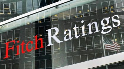 179097-fitch-rating