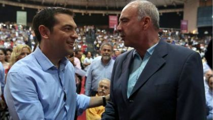 meimarakis-tsipras-kriti