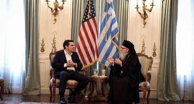 tsipras_dimitrios