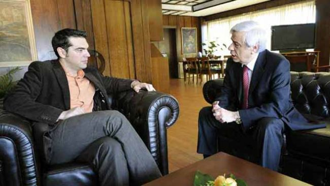 tsipras-paylopoulos-1