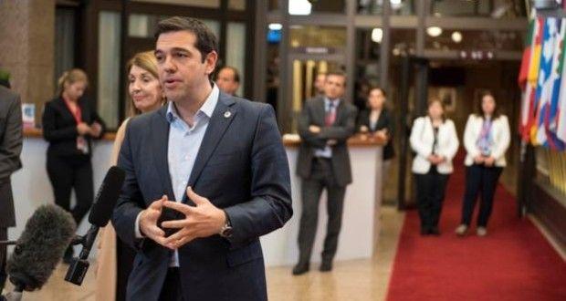 tsipras_58-620x330