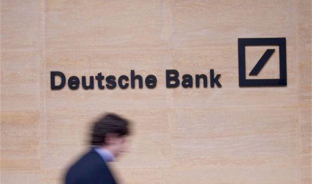 Deutsche-Bank_2804584b