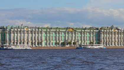 state_hermitage_museum2