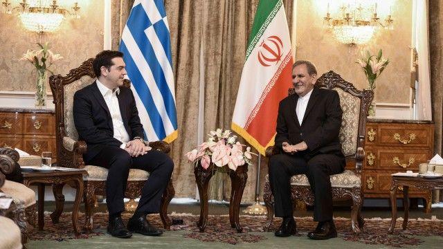 tsipras-iran-3-640x360