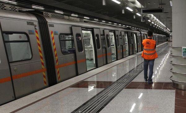 metro55