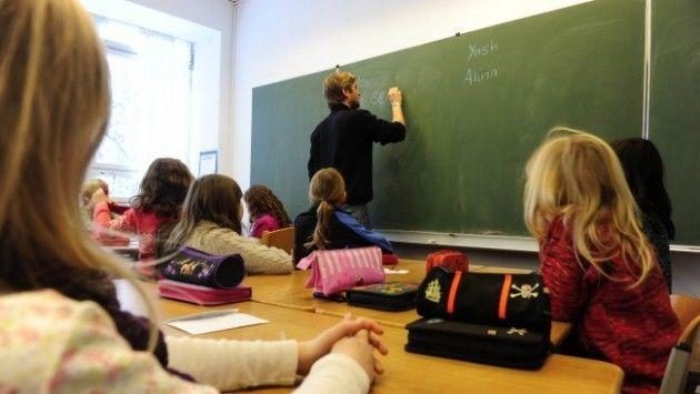σχολείο_μαθητές