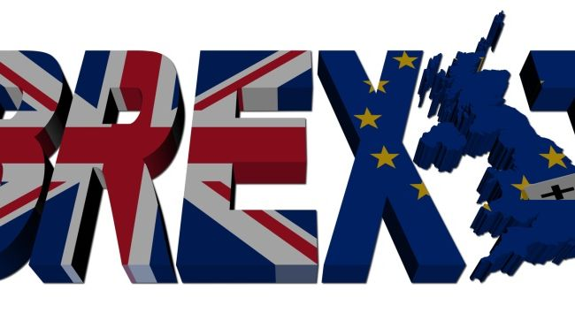 brexit-2