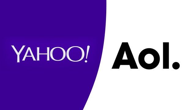 wrap-yahoo-aol-proposed-merger-09292014-ver1.0