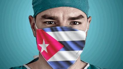 cuban-doctor