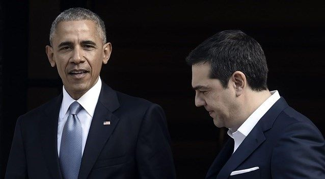 ompama-tsipras