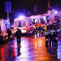 Μακελειό-στην-Κωνσταντινούπολη-Στους-38-οι-νεκροί-από-το-διπλό-χτύπημα-620x330