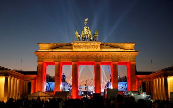 berlin11_567_355