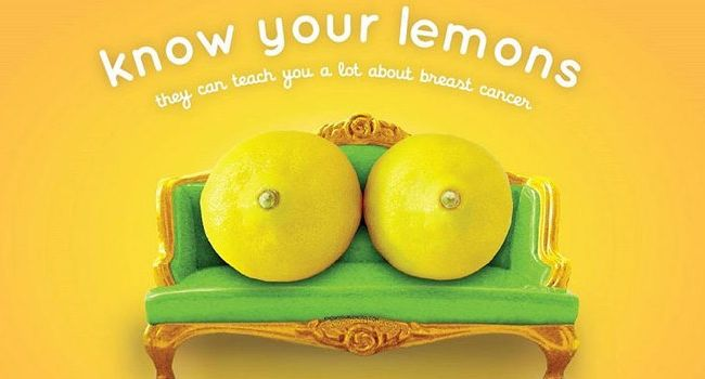 know-your-lemons