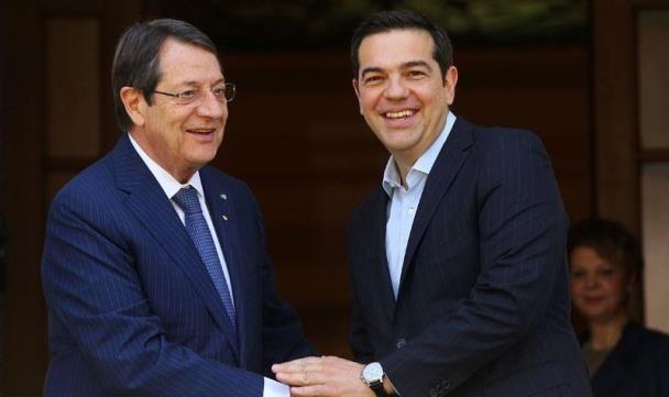 tsipras-kypriako