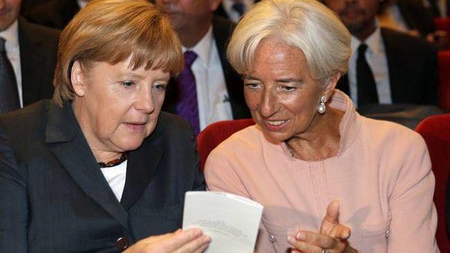 Merkel-vote-Lagarde_article_landscape_pm_v8