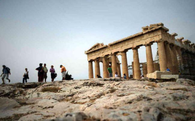 akropolis.medium