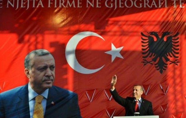 erdogan_albania-630x400