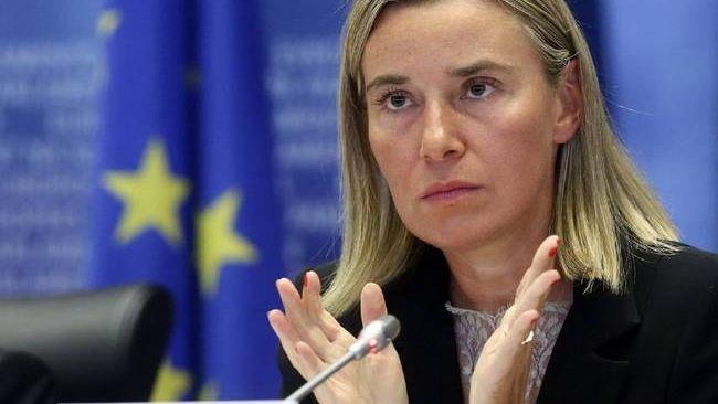 federica_mogherini