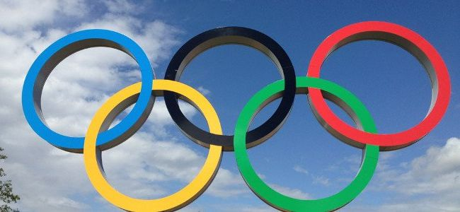 olympic-gmes