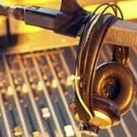 radiofwno.medium