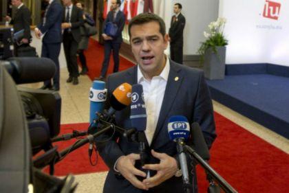 tsipras-sinodos-630_0
