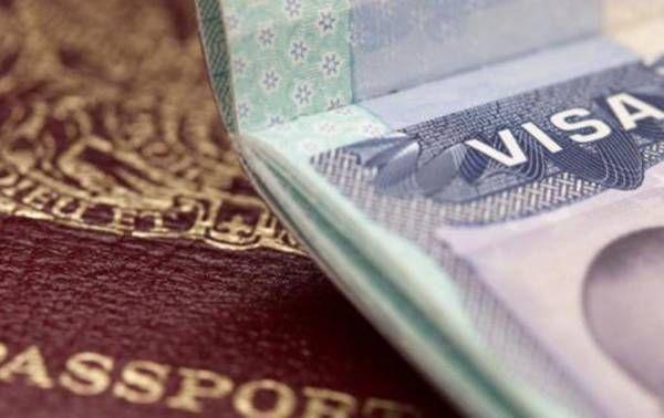 usa_visa_categories_for_expats-thumb-large-thumb-large