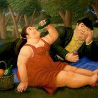 botero_obesity