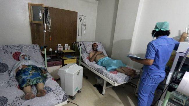 Aleppo-gas-2016-08-10T231614Z_1527446767_S1BETUSIQOAA_RTRMADP_3_MIDEAST-CRISIS-SYRIA-GAS