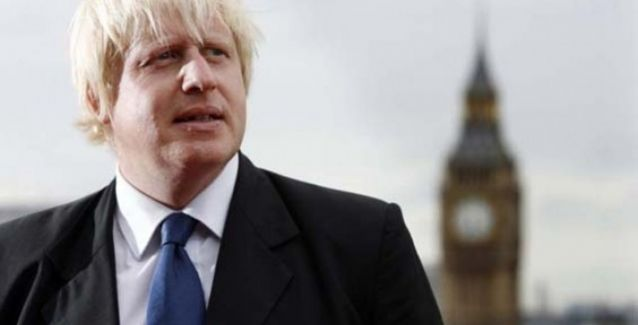 boris-johnson-london-property