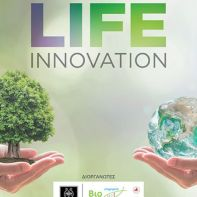 life-innovation_apivita