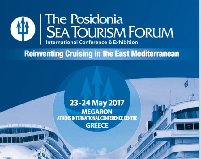 posidonia-tourism-2017