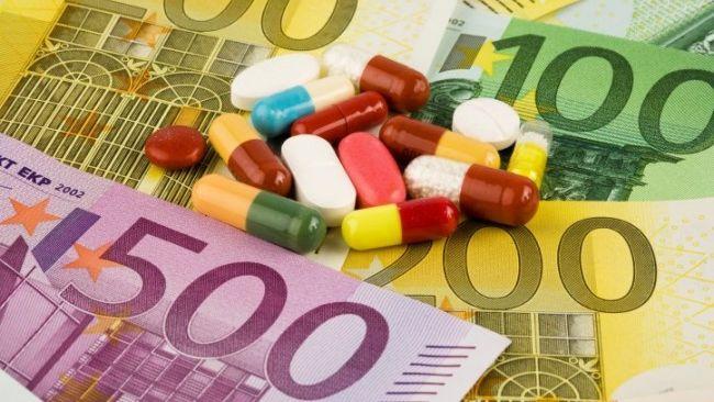 ακριβά_φάρμακα