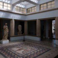 Αρχαιολογικό Μουσείο Κω