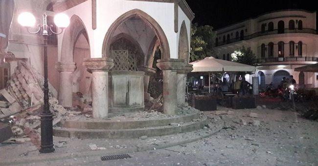σεισμός_Κω