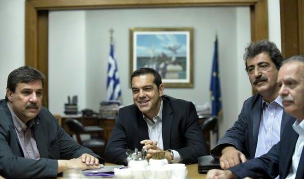 tsipras_8