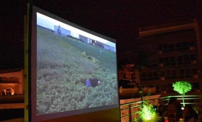 taratsa-σινεμά