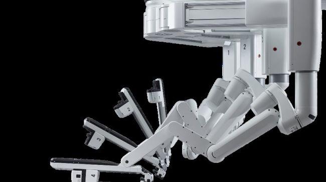 χειρουγρικό_ρομπότ 4ης γενιάς