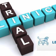 Clinical trials-LEO Pharma