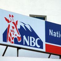 NBC-Tanzania