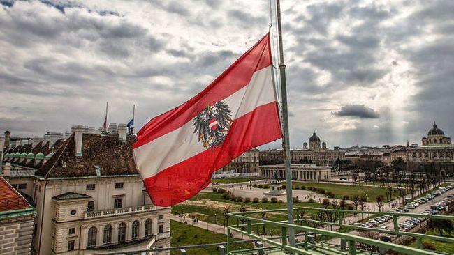 w14-111729austriaflag