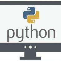 python_adv_image