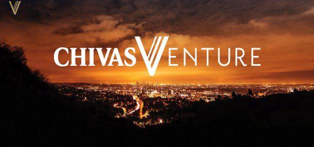 CHIVAS_VENTURE_906323004